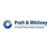 Pratt and Whitney.jpg