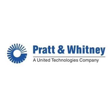 Pratt and Whitney.jpg
