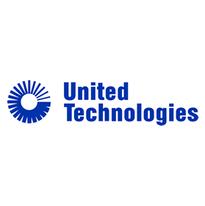united-technologies-vector-logo-small.pn