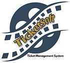 ticketsoft.png