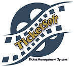 ticketsoft.png