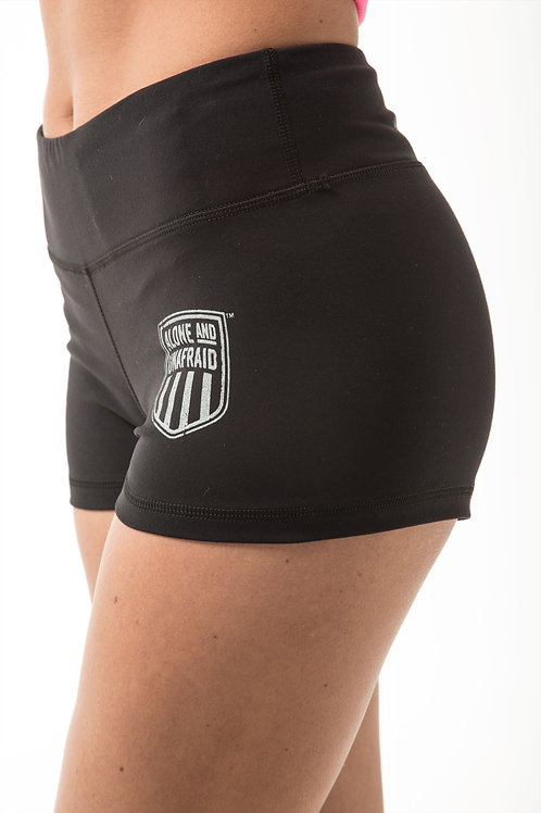 AAU Workout Shorts