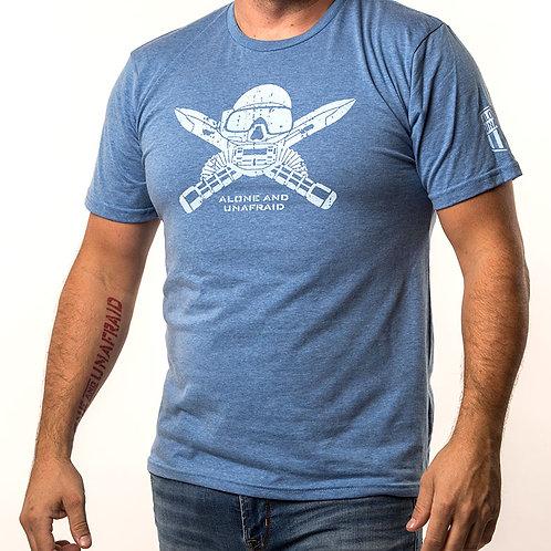 Dangerous Marine Life Shirt