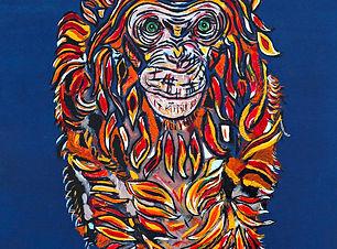 Monkey A5.jpg