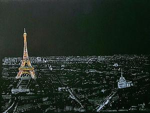 Paris Cityscape.jpg