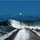 Thumbnail: Palmeras Coast I
