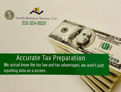 tax prep.jpg