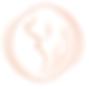 [産後整体nicomomsalon大西さま]ロゴ_fix3.png