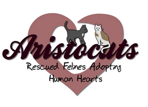 This is one of our featured charities!
