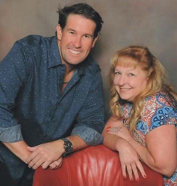 Steve and Gina.jpg