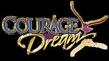 Woamtec Foundation Courage to Dream