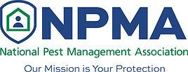 NPMA_RGB.jpg