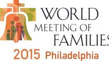 TSD Inc. to coordinate Papal Visit.