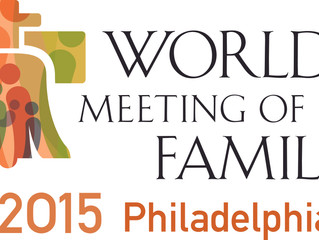 TSD Inc. to coordinate Papal Visit.