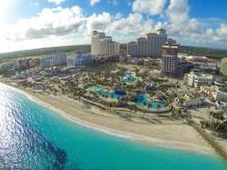 Baha Mar Casino, Nassau