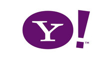Yahoo! We have a new project.