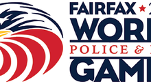 TSD Inc. to assist with coordination of the Opening Ceremonies of the World Police and Fire Games.
