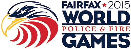 police and fire games logo.png