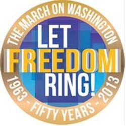 March on Washington 50th Aniv
