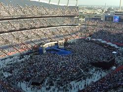 2008 Dempcratic National Convention