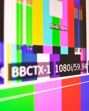 blur-bright-broadcast-broadcasting-66829