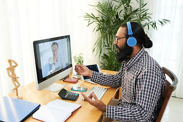 Video-call-471086.jpg