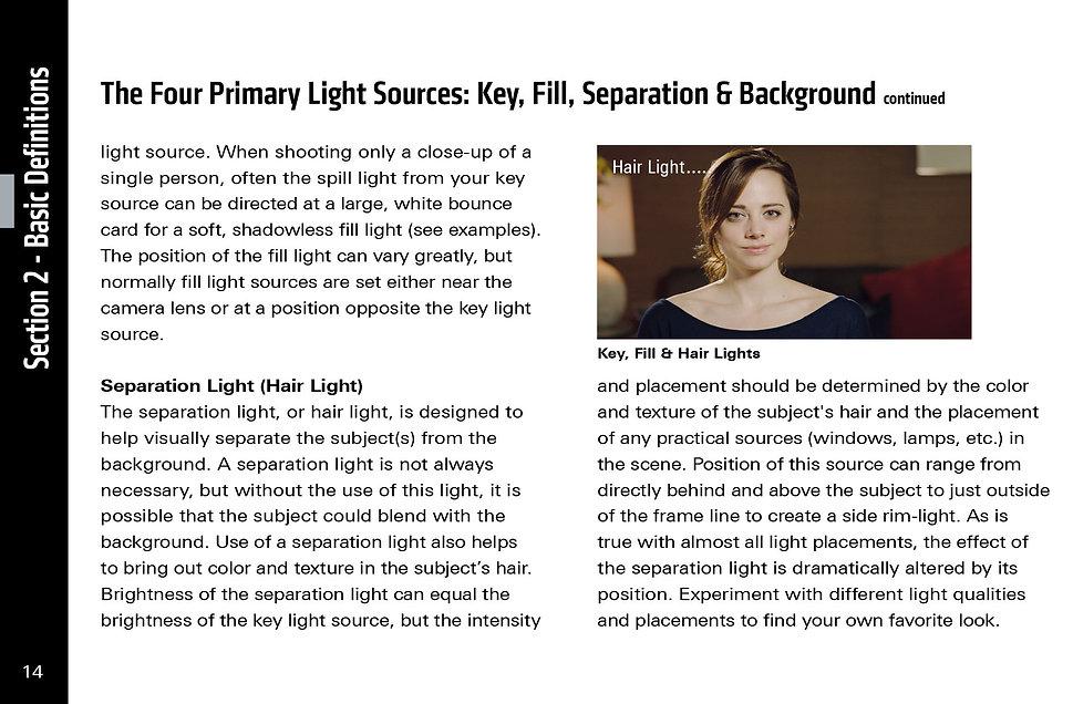 Arri---Lighting-Examples-3.jpg