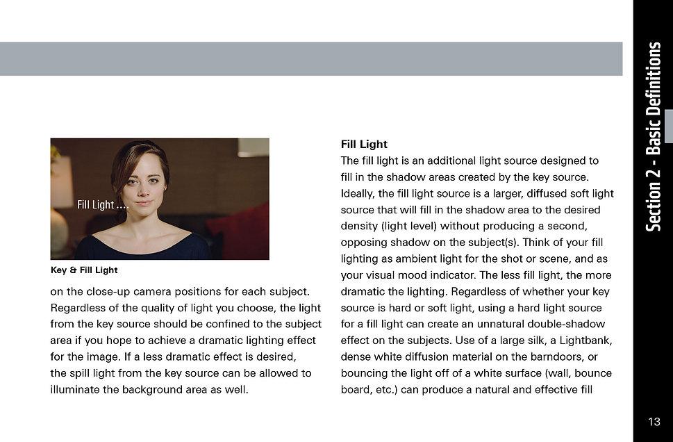 Arri---Lighting-Examples-2.jpg