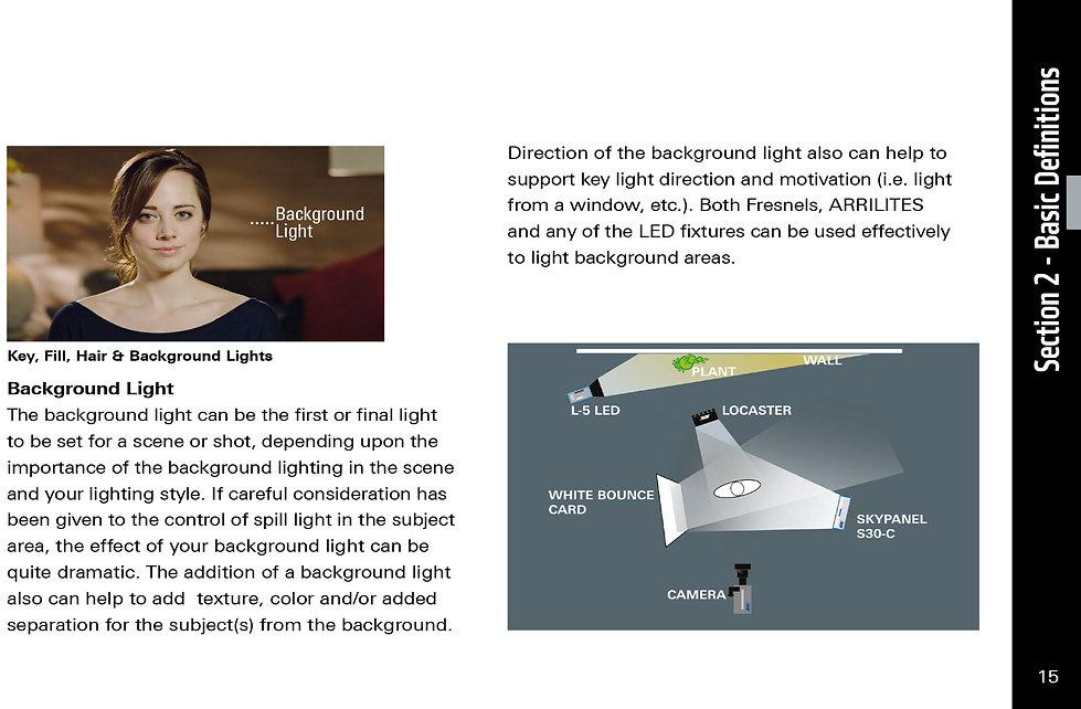 Arri---Lighting-Examples-4.jpg