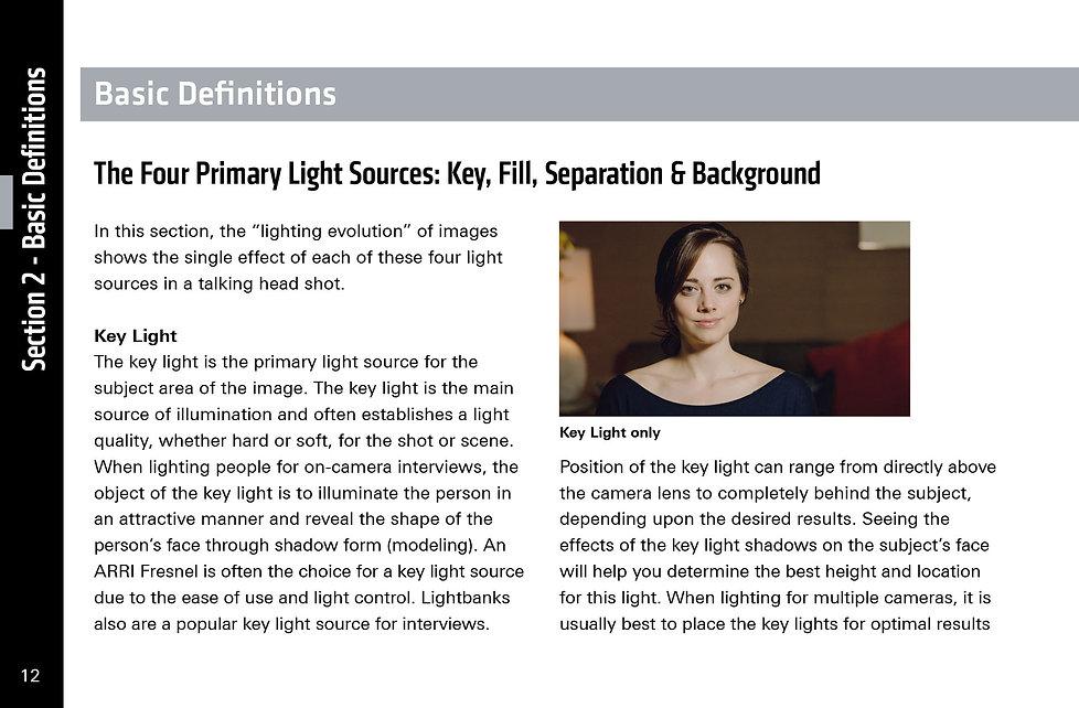 Arri---Lighting-Examples-1.jpg