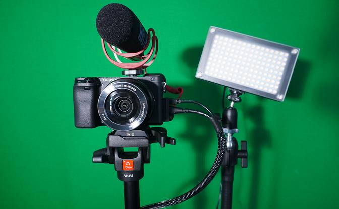 SitB Cam & Light-1080.png