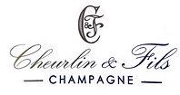 Cheurlin Champagne.jpg
