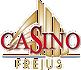 Trail Hermès Fréjus Casino jeu