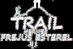 Trail Hermes frejus