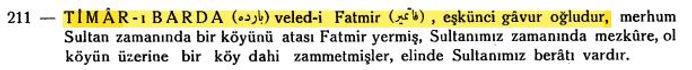 Timar-Fatmir-Barda-1.JPG