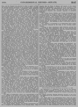1920-Congressional-Records-3547.PNG