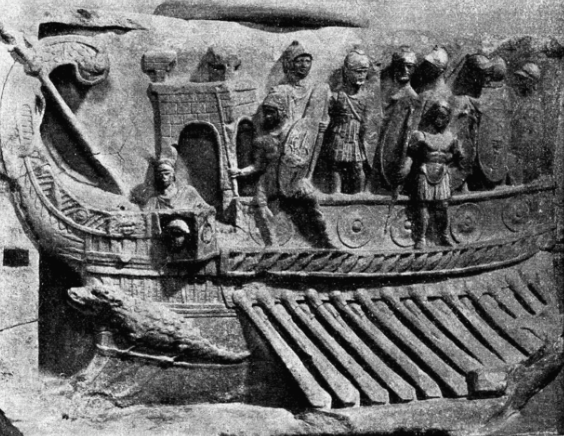 Roman-Illyrian-boat-1.PNG