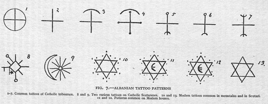 Fig-7-Albanian-tatuazh-1.jpg