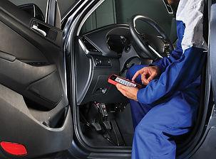 Nano-s-car-1.jpg