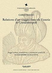 Carlo Ranzo.jpg