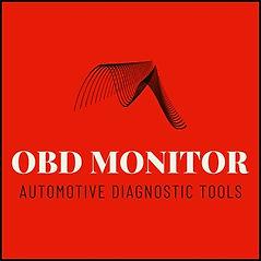 OBD-Monitor-Logo-1.jpg