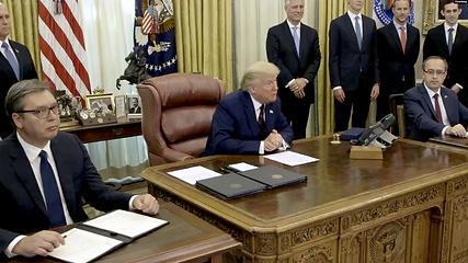 Vucic-Trump-Hoti.png