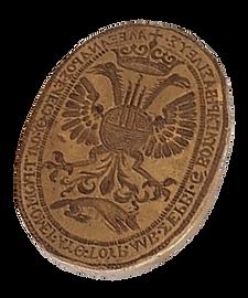Skanderbeg-Seal-1_edited_edited_edited_e