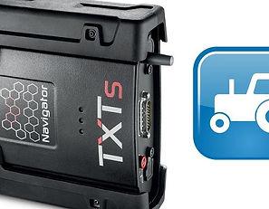 TEXA OHW dignostic tool | www obdmonitor com | Canada