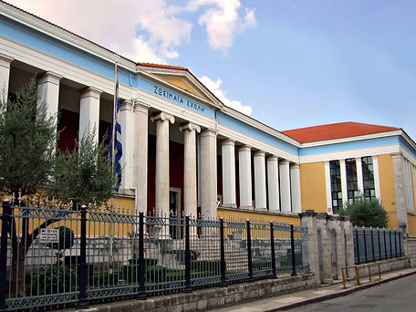 Zosimea-School-1.jpg