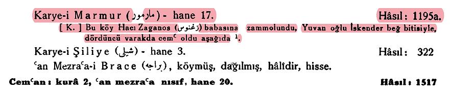 Iskenderbeg-314.PNG