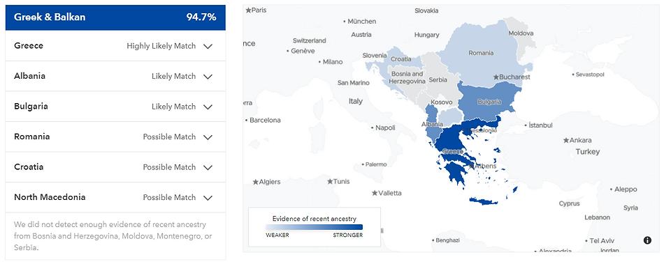 DNA-Balkan-Presence.PNG