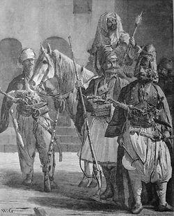 Albanian-Mercenaries.v4.jpg