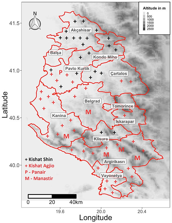 Arvanid-map-vilayets-kishat-1.jpg