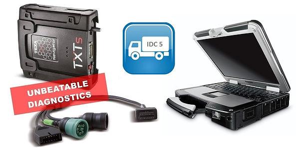 Navigator-TXTs-American-Truck-Cable-IDC5